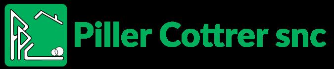 Piller Cottrer s.n.c